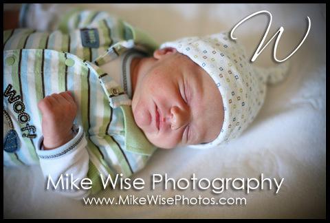 wisephotographybaby2-1.jpg