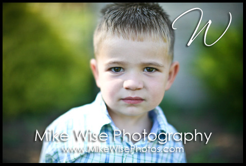 wisephotographybaby2-3.jpg