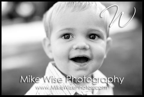 wisephotographybaby2-4.jpg