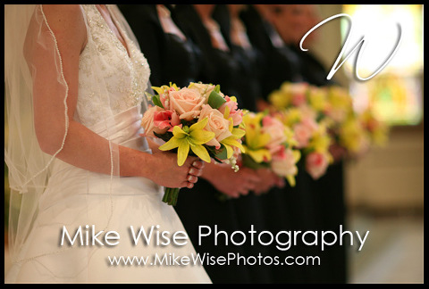 wisephotographyflowers.jpg