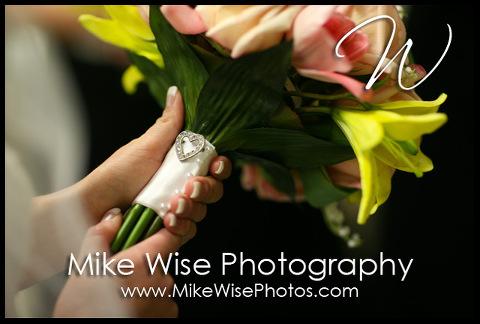 wisephotographyflowers-1.jpg