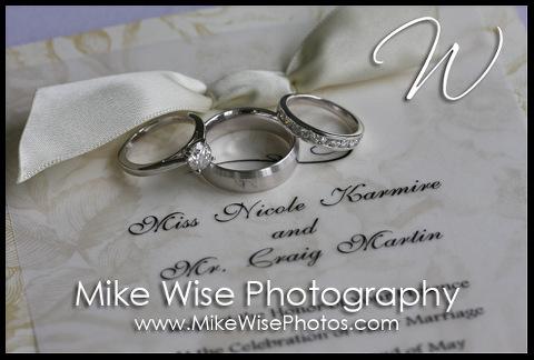 wisephotographyringshots9-1.jpg