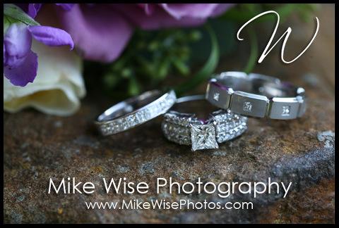 wisephotographyringshots9-2.jpg
