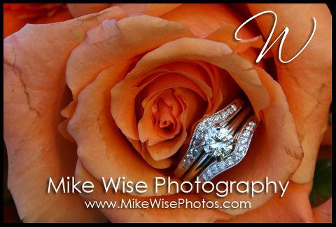 wisephotographyringshots9-3.jpg