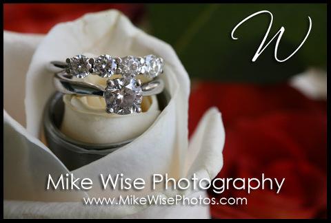wisephotographyringshots9-4.jpg