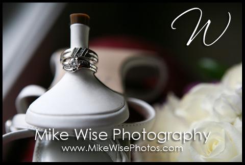 wisephotographywedding5ax-1.jpg