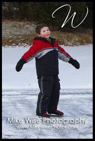 skate-5.jpg