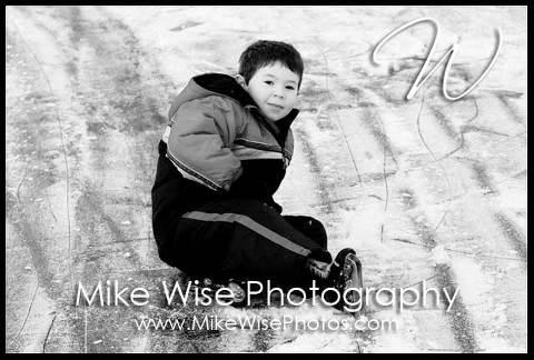 skate-6.jpg