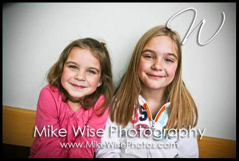 wisekidsphotography-2.jpg