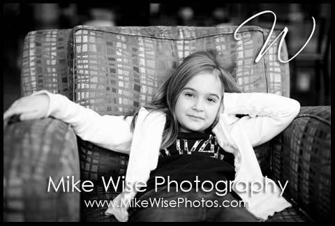 wisekidsphotography-5.jpg