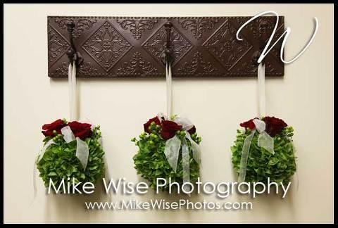 wisephotographywedding1227.jpg