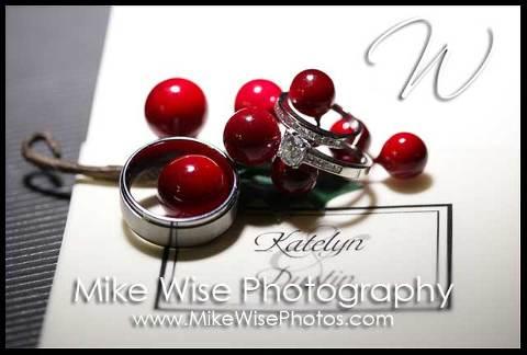 wisephotographywedding1227-15.jpg