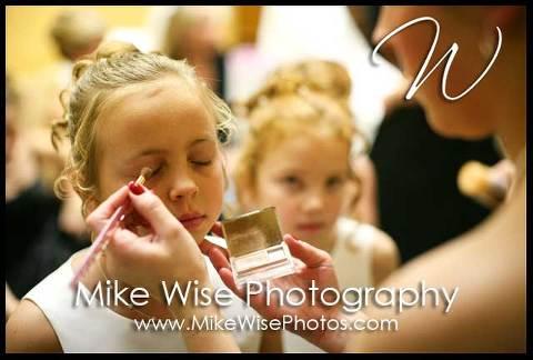 wisephotographywedding1227-2.jpg