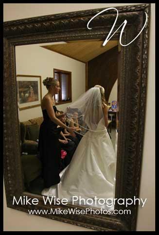 wisephotographywedding1227-3.jpg