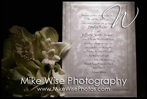 wiseweddings-14.jpg