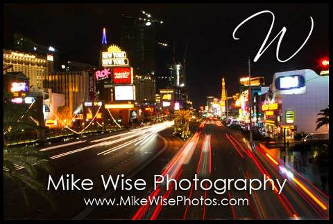 wisephotographyvegas.jpg