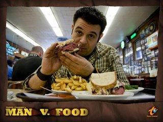 man_vs_food.jpg
