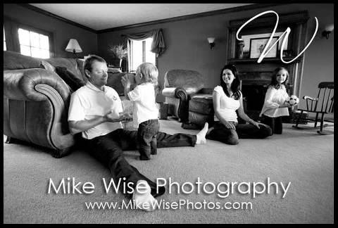 wisephotographyfamilysession.jpg