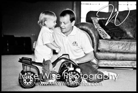 wisephotographyfamilysession-1.jpg
