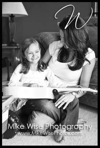 wisephotographyfamilysession-2.jpg