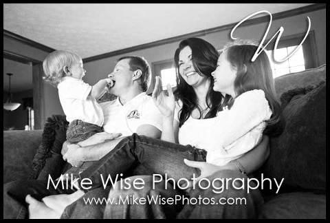 wisephotographyfamilysession-6.jpg