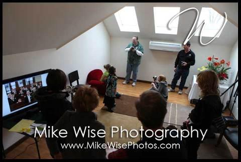 wisephotoworkshop-5.jpg