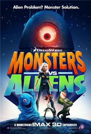 monsters-vs-aliens1