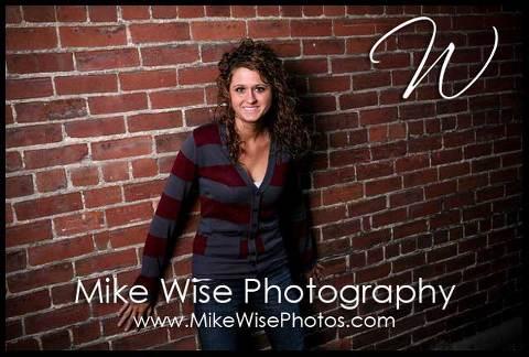 wisephotographyseniorah1