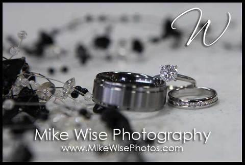 wisephotographywedding3ry-121