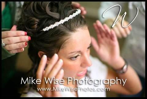 wisephotographywedding3ry-17