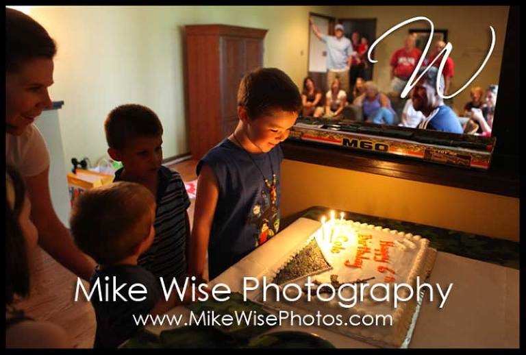 cole6thparty-5