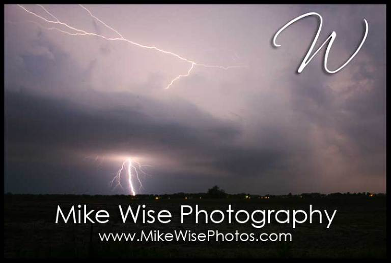 mikewiselightning-1
