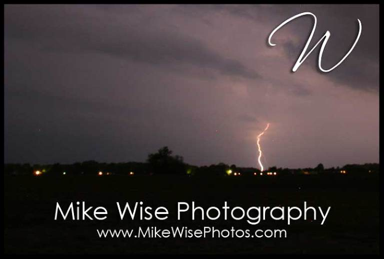 mikewiselightning-2
