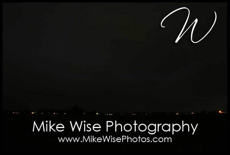 mikewiselightning-3