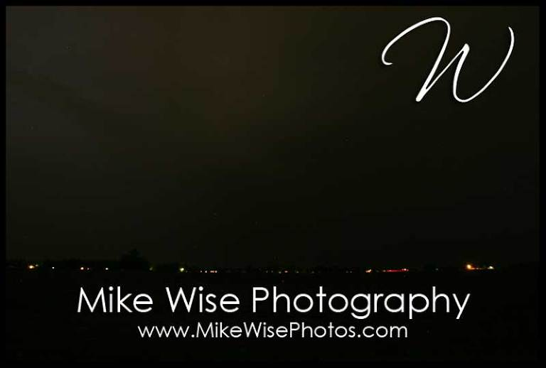 mikewiselightning-5