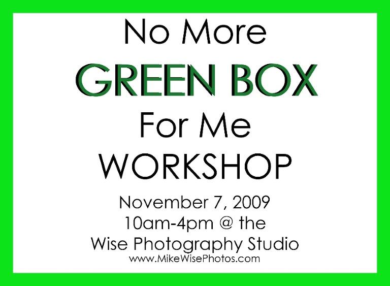 november709-workshopmd1