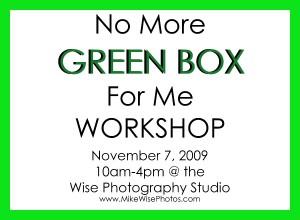 november709-workshopmd4