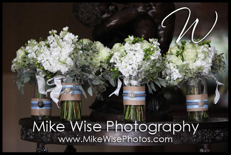 wisephotographyabr-2