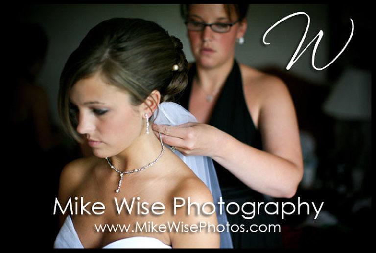 wiseweddingscw-2