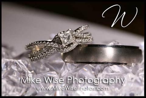 wiseweddings-13