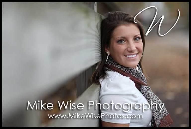 mikewisephotosbrinnasenior03