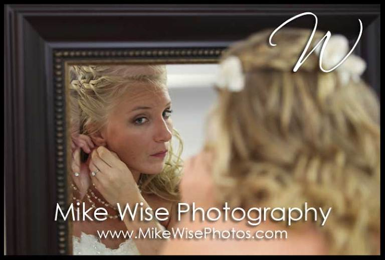 wisephotosshwed-3