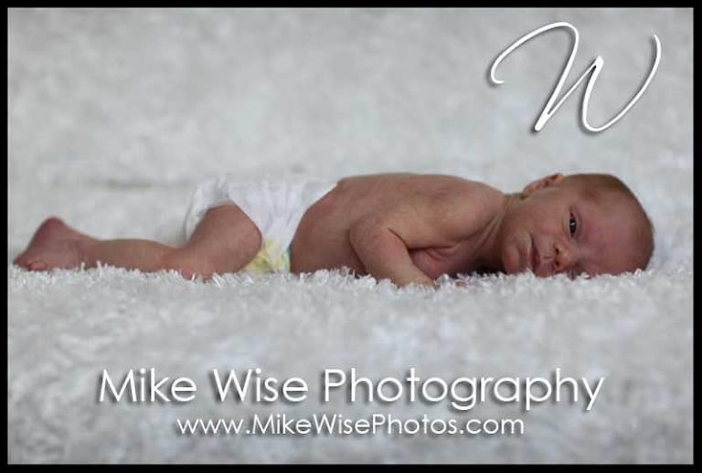 mwisephotosnewborn