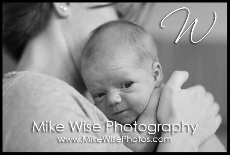 mwisephotosnewborn-2
