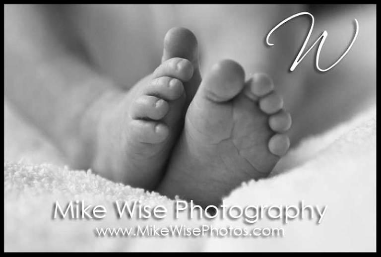 mwisephotosnewborn-7