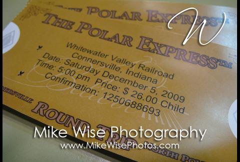 polarexpress-5