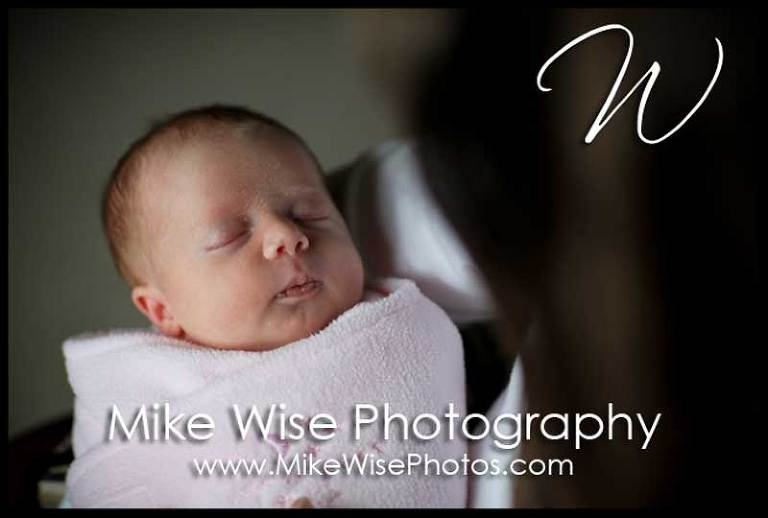 wisephotosnewbornbaby