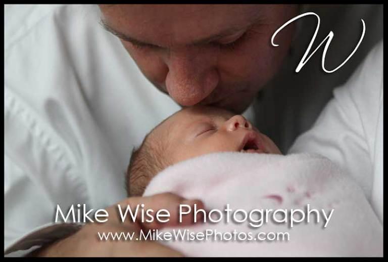 wisephotosnewbornbaby-1