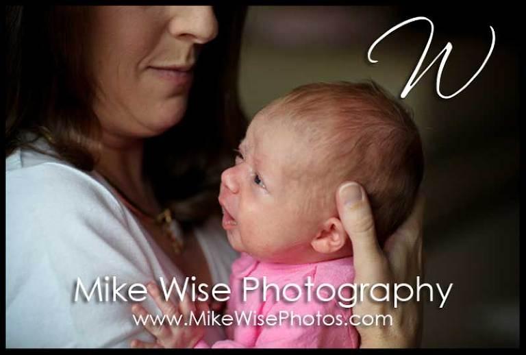 wisephotosnewbornbaby-3