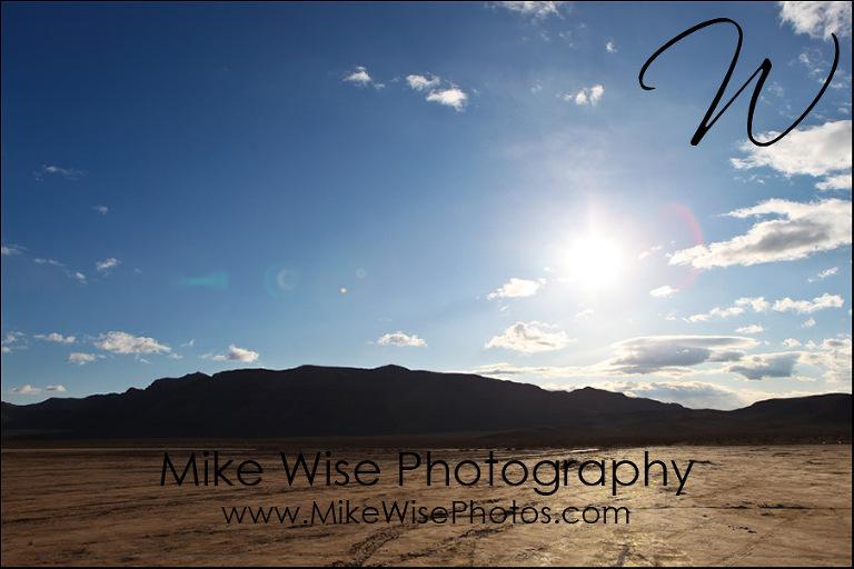 mikewisephotos-31-copy